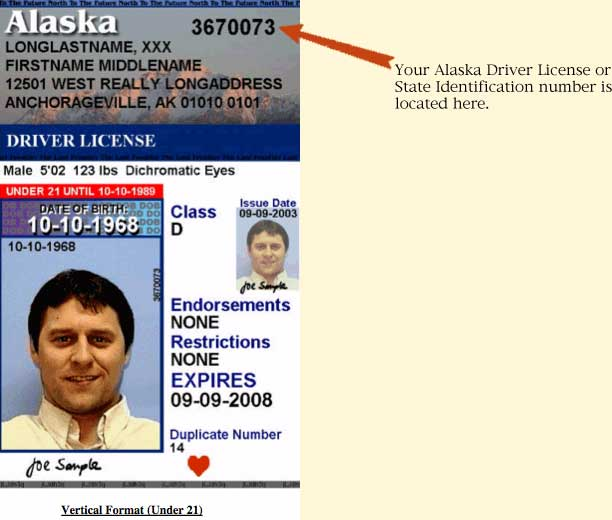 Residential Licensing - Alaska Department of Health and ...
